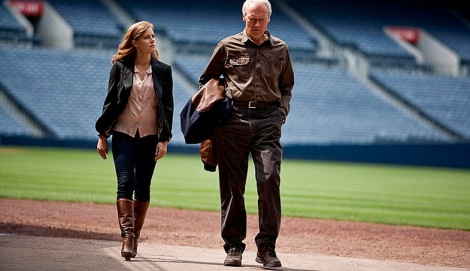 trouble-with-the-curve-clint-eastwood-amy-adams