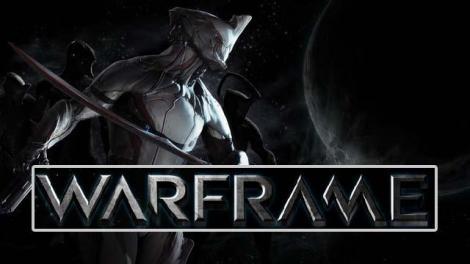 Warfreame