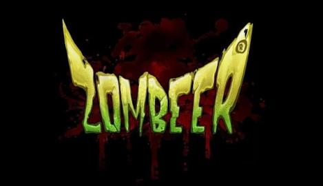 Zombeer
