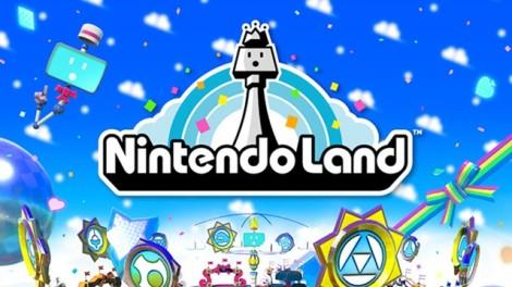 art_NintendoLandLogo-e1339272334349
