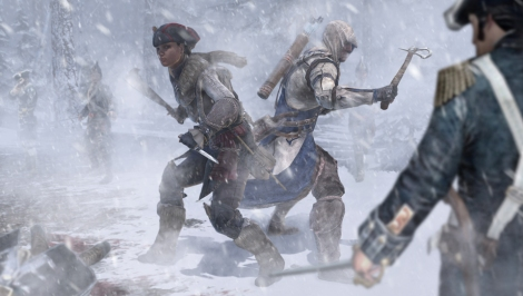 Assassins-Creed-III-Liberation-23-09-12-001