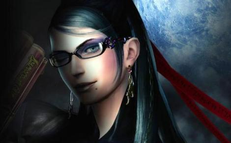 Bayonetta-2-heading-exclusively-to-Wii-U-1091163