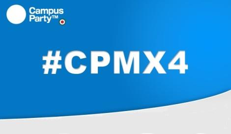 CPMX 4