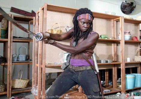 danai-gurira-the-walking-dead-season-3