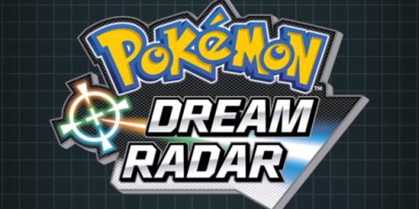 Dream Radar