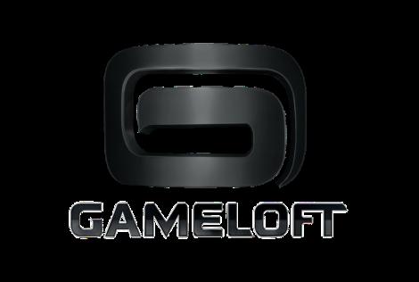 Gameloft_Logo[1]