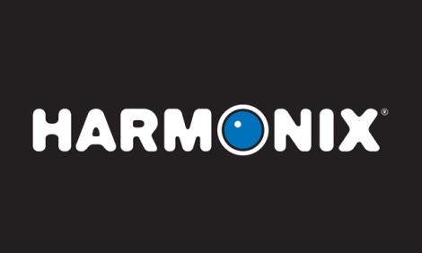 Harmonix_announceVidrhythm