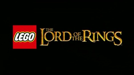 LEGO_Lord_of_the_Rings_(cabecera)