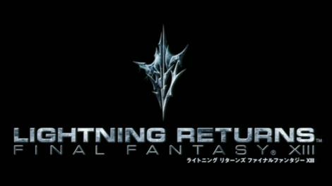 Lightning_Returns_Final_Fantasy_XIII_2