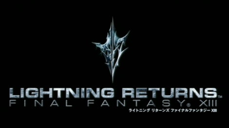 Lightning_Returns_Final_Fantasy_XIII_2