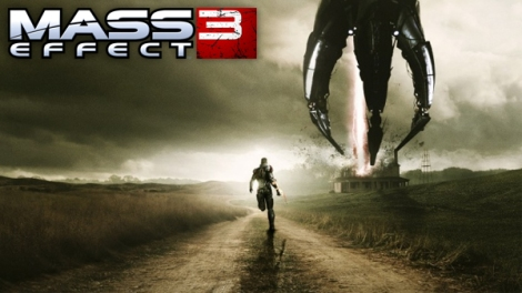 MassEffect3_FinalChangepossible