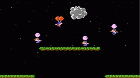 Nintendo Land 2