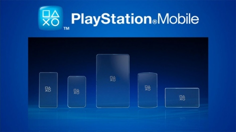 playstation_mobile_large_verge_medium_landscape