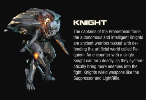 Promethean-Halo-4-01