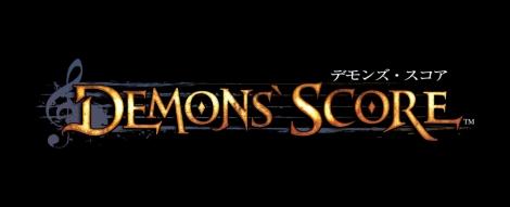 score demons