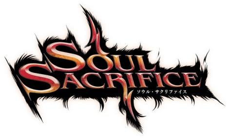 Soul-Sacrifice_PSVita_cover