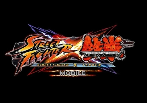 street-fighter-x-tekken-mobile