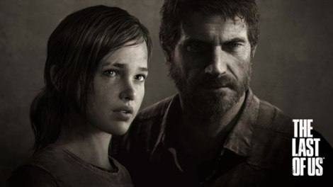 The-Last-of-Us-Joel-and-Ellie