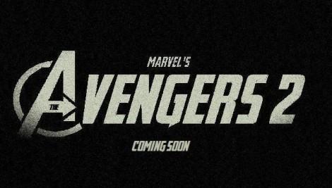 The_Avengers_2_Logo