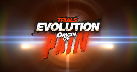 Trials DLC