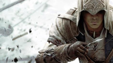 xl_Assassins-Creed-3-Connor-Hero-624