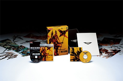 zone-of-the-enders-hd-collection-bundle