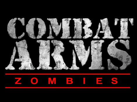 120106_Combat_Arms_Zombies_Logo