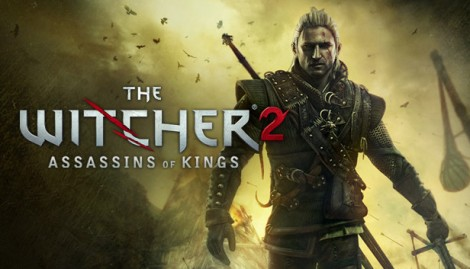 8f8241_The-Witcher-2