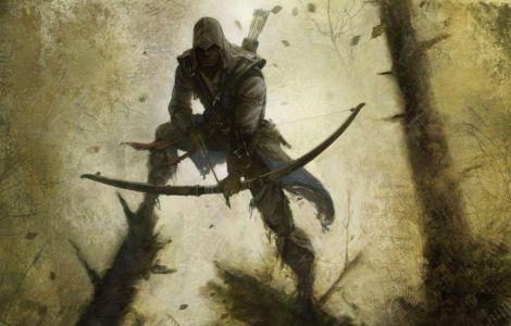 Assassins-Creed-III-05-10-12-023