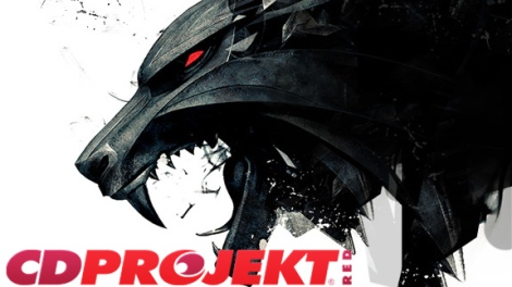 cd-projekt-red-new-rpg-news-2