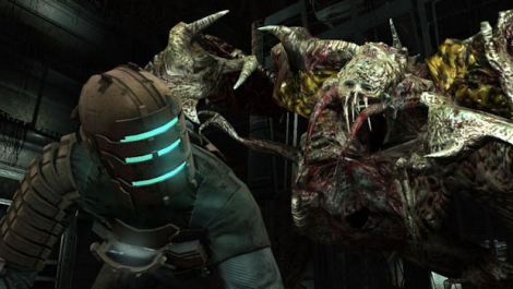 dead-space-3-10
