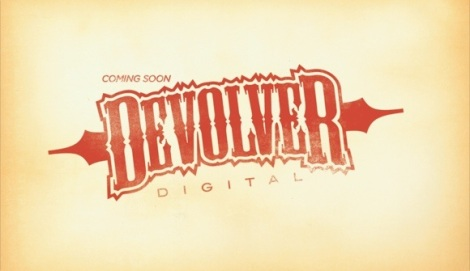 devolver-digital-logo