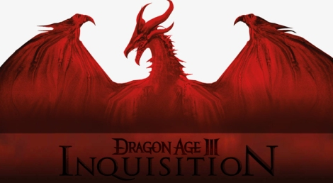 dragon-age-3-inquisition1
