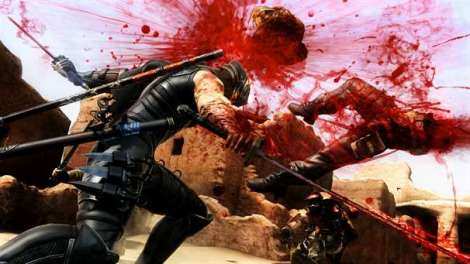 e3-2012-ninja-gaiden-iii-razors-edge-screenshots