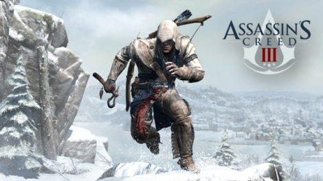 el-final-de-assassins-creed-3