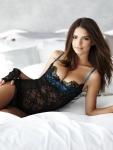 Emily Ratajkowski 26
