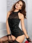 Emily Ratajkowski 36