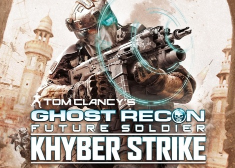 Ghost-Recon-Future-Soldier-Khyber-Strike