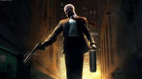 hitman_absolution_111028455646_640x360