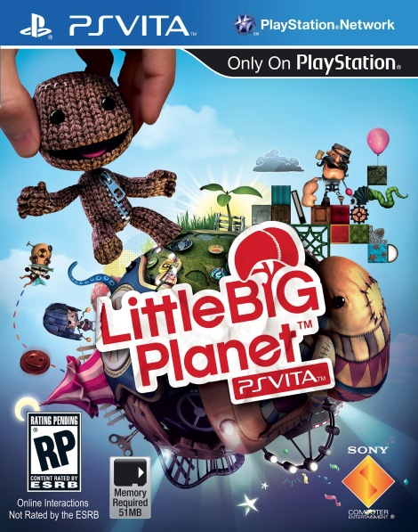 Little-Big-Planet-PS-Vita-car%C3%A1tula