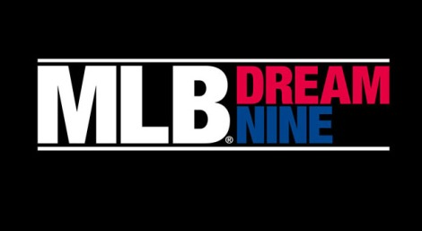 mlb dream nine