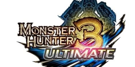 Monster-Hunter-3-Ultimate-Title-600x300