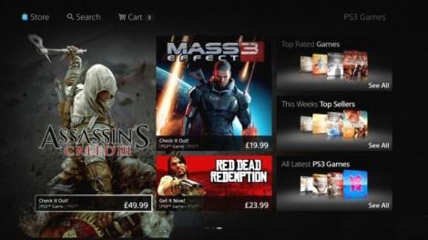 Nueva-PSN-Store-PS3-Games-800x450