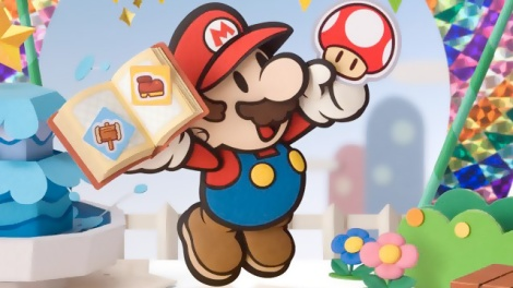 Paper-Mario-Sticker-Star-29-agosto