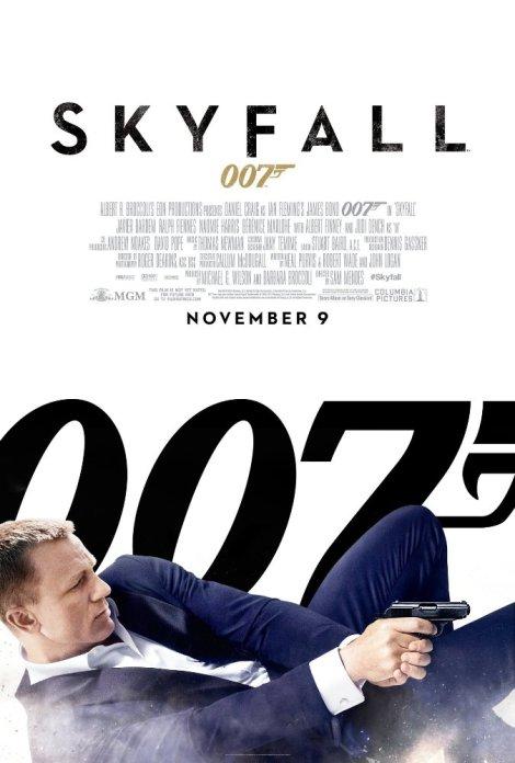 Skyfall 01