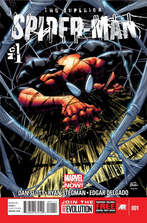 SuperiorSpiderMan_1_Cover