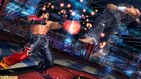 tekken-tag-tournament-ii (1)