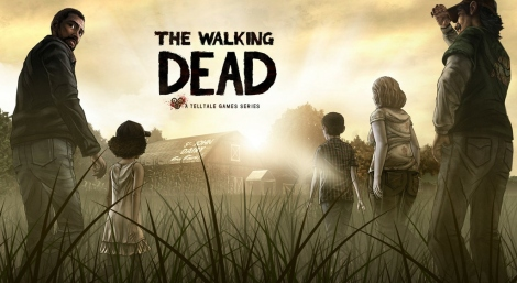 telltales-the-walking-dead-game-banner1