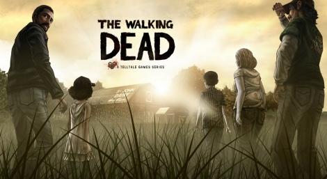 telltales-the-walking-dead-game-banner1
