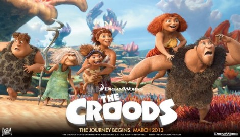 the-croods-800x457
